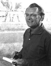 Univ. profesor Dr. Zbyněk Žába