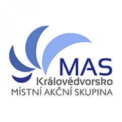 MAS Královédvorsko - Dvůr Králové nad Labem